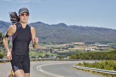 Bist du ein Laufmuffel? Wir verraten die besten Tricks für mehr Lust am Joggen! #motivation #fitspiration