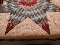 Here's a few I have been busy with - Quilt Pictures, Patterns & Inspiration... - APQS Forums