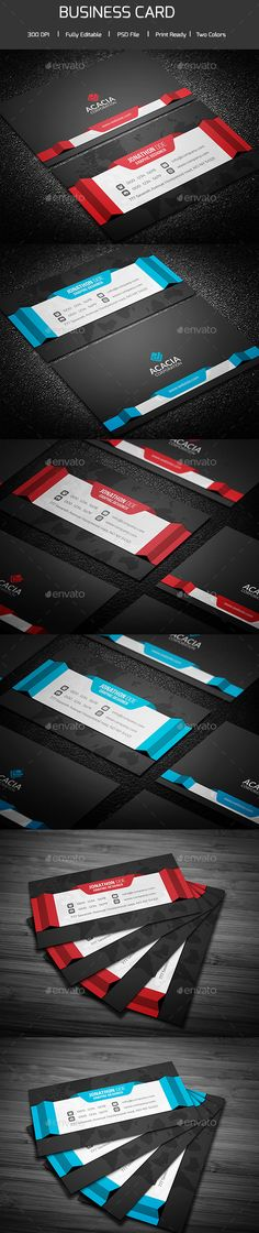 Creative business card business cards business and template features fully editable template photoshoppsd cmyk color mode 352 creative business cardsmodern business wajeb Choice Image