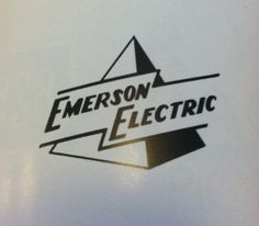 Thank you to Emerson Electric Charitable Foundation for their generous donation to the emergency shelter & for services in Logan County Kentucky.