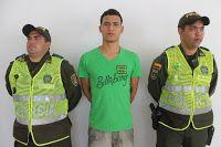 Noticias de Cúcuta: A la cárcel fueron enviados dos colombianos deport...