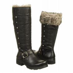 Women's Bare Traps Paulette Black Shoes.com