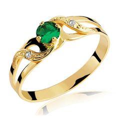 43 melhores imagens de Anéis de noivado em ouro branco em 2019 a6d4f0a51e