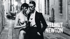 the best of helmut newton - Google Search