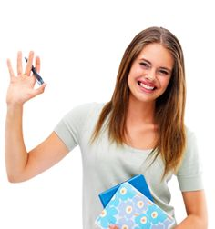 Every work which a student does in academy during his academic studies is called the coursework or the assignment. Our writers have the capabilities to complete the work on time with effectiveness.