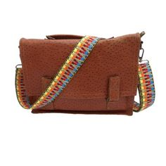 75b99e73782 Pocket Strap colorful shoulder strap-adjustable-unique and stylish  accessories for all shoulder bags, carrying bags and handbags