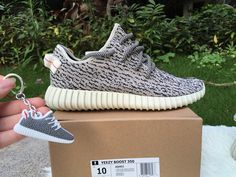 acfd6db5f5bd9 Topkickss.com 7th batch yeezy boost 350 turtle dove