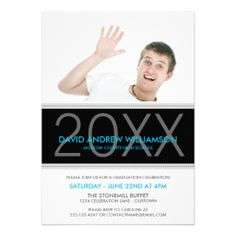 >>>Coupon Code          Simply Classy Photo Template Graduation Invitation           Simply Classy Photo Template Graduation Invitation today price drop and special promotion. Get The best buyDiscount Deals          Simply Classy Photo Template Graduation Invitation Here a great deal...Cleck Hot Deals >>> http://www.zazzle.com/simply_classy_photo_template_graduation_invitation-161423149415961100?rf=238627982471231924&zbar=1&tc=terrest