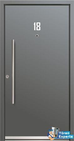 Haustüre AGE 1030