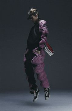 http://garagemag.com/fashion-hiheelsneakers/