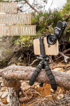 Iphone Photography Tips for Travel