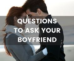 Some great conversation questions to ask your boyfriend! Conversation Questions, Conversation Topics, Conversation Starters, Relationship Questions, Relationship Goals, Deep Questions To Ask, Topics To Talk About, Questions To Ask Your Boyfriend, Question Game