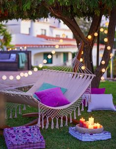 Hängemattengestell Barbados aus Lärche Massiv online kaufen ➤ mömax Barbados, Outdoor Furniture, Outdoor Decor, Hammock, Home Decor, Types Of Wood, Lawn And Garden, Hammocks, Interior Design