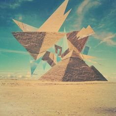 @original_chriskyle's photo: "