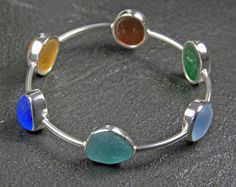 This bracelet has been sold. If you would like something similar please ask!! Thank you!