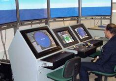 EMSA reforça capacidade e gestão de armazenamento