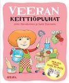 Veeran keittiöpuuhat - Aino Havukainen - Kovakantinen (9789511182214) - Kirjat - CDON.COM