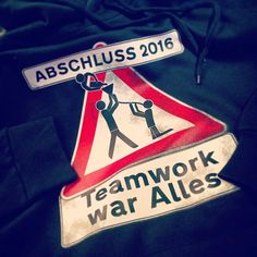 Kostenloser Katalog unter www.shirts-n-druck.de #teamworkwaralles #abschluss2016…