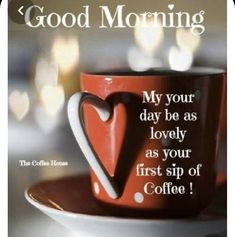 Inspirational Good Morning Messages, Funny Good Morning Quotes, Morning Memes, Happy Coffee, I Love Coffee, Coffee Talk, Coffee Coffee, Coffee Break, Good Morning Coffee Images