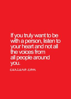 Quotes, Live Life Quote, Life Quote, Love Quotes and more -> Curiano Quotes Life