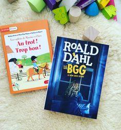 Des livres à gagner  Chez Magasaly le blog !  http://chezmagasaly.canalblog.com/archives/2016/07/23/34107618.html#comments
