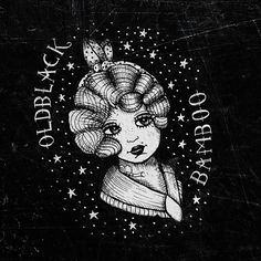 #oldschool #tattoo #handrawn #draw #drawn #ilustracion #ilustration #imageofday #soniaperales #mynexttattoo