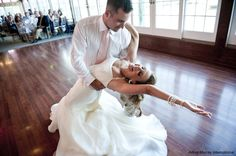 Our weekly blog article has put together a few tips for you to get your groom to dance on your big day. If you are planning your wedding day, be sure to take a look to discover more:   http://arthurmurraythebest.com/  #wedding #groom #weddingdance #firstdance #dancing #arthurmurray