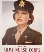 """Military Nurse Stories: """"I Saw the Effects of Napalm in Vietnam..."""" - Inbox - Yahoo! Mail"""