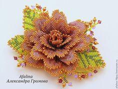 9a714001397--ukrasheniya-brosh-purpurnaya-roza-kaira-n4917.jpg (1020×768)