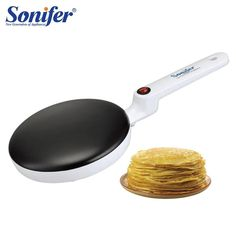 Electric Crepe Maker Pizza Pancake Machine Non-Stick Griddle Baking Pan Cake Machine Kitchen Cooking Tools. title: Electric Crepe Maker Pizza Pancake Machine Non-Stick Griddle Baking Pan Cake In China, App Store, Kitchen Pans, Kitchen Tools, Kitchen Supplies, Kitchen Gadgets, Cake Machine, Pancake Maker, Crepe Maker