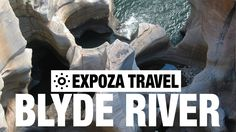 Travel video about destination Blyde River Canyon. Blyde River Canyon is 26 kilometres long and over 800 metres deep and is one of the most beautiful regions. Vacation Trips, Vacation Travel, Travel Videos, Best Sites, Africa Travel, Lion Sculpture, River, Youtube, Youtubers