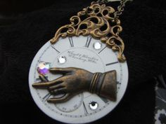 Google Image Result for http://www.making-jewelry-now.com/images/hand-of-time-pendant-21163555.jpg