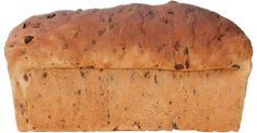 Recept voor zelfbakken vam rozijnenbrood of krentenbrood met foto's Bread, Brot, Baking, Breads, Buns