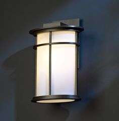 Province Outdoor Sconce - 305650-05
