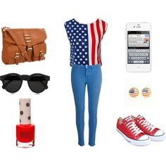"""Bez tytułu #110"" by olaola1230 on Polyvore"