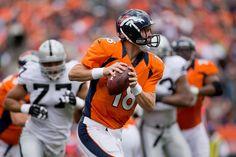 Peyton Manning Denver Broncos | Peyton Manning » Photostream