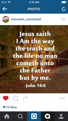 """#God wants to be your #Father !!! Will you let Him? """"...But when he was still a great way off,his father saw him+had #compassion,+ #ran+fell on his neck+kissed him.And the #son said to him,'Father,I have sinned against #heaven +in your sight,+am no longer worthy to be called your son.'But the father said to his servants,'Bring out the #best #robe ...put a #ring on his #hand+ #sandals on his #feet ..let us #eat +be #merry;for this my son was #dead .. #lost +is #found..""""(Luke15:20-24) #fathersday Usher Gifts, Fathers Say, Compassion, Bible Verses, Heaven, Merry, Lost, Let It Be, Sayings"""