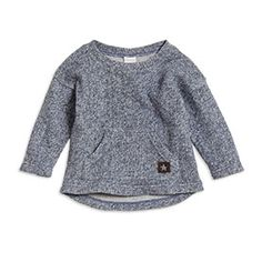 Mikina  - Lindex Prince Charming, Fashion Kids, Pullover, Sweaters, Babies, Shopping, Clothes, Outfit, Babys