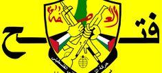 POR: Goal Khaled Mismar, un alto funcionario palestino, explica claramente las aspiraciones de la dirección palestina. Fatah, el partido en el poder de la Autoridad Palestina, dirigido por el Presi…