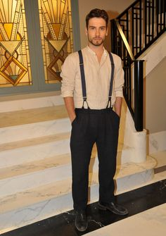 Diego Peretti, Pretty Boys, Cute Boys, Greenhouse Academy, Greys Anatomy, Movies And Tv Shows, Movie Tv, Tv Series, Crushes