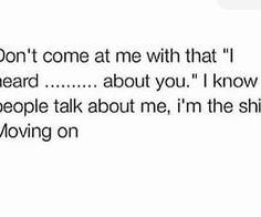 These broads keep boosting up my ego. be my friend hoe! Freaky Quotes, Bitch Quotes, Sassy Quotes, Real Talk Quotes, Fact Quotes, Mood Quotes, True Quotes, Gangsta Quotes, Twitter Quotes Funny