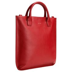 Matt & Nat® Deeter - Bordeaux by Matt and Nat | Totes Gifts | chapters.indigo.ca