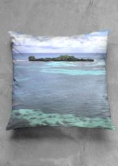 Island by PhotosbyCris: What a beautiful product!