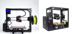 Enter Now! 32 LulzBot 3D Printers to be Given Away in Fourth Annual Lulzbot Hackerspace Giveaway