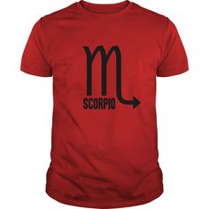 [New tshirt name printing] Scorpio Sign T Shirt for Men and Women  Tshirt-Online  Zodiac Scorpio shirt with symbol available in several colors Hoodie also available  Tshirt Guys Lady Hodie  SHARE TAG FRIEND Get Discount Today Order now before we SELL OUT  Camping 33 years of being awesome birth tshirt a scorpio sign t shirt for men and women