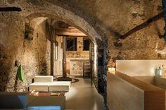 boutique Hotel Zash- Sicily