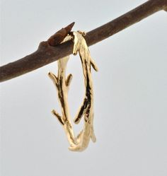 Colby June Jewelry