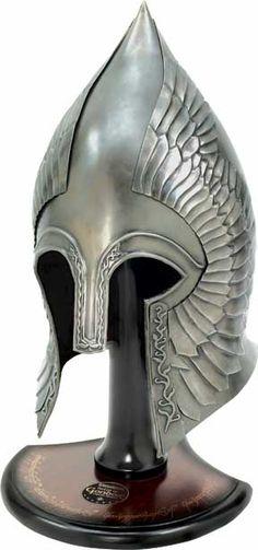 Google Image Result for http://www.blades-n-fantasies.co.za/Blades/UC1414.jpg