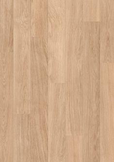 224 Best Wood Laminate Flooring Images In 2019