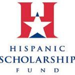 For Hispanic students with a minimum GPA of 3.0.